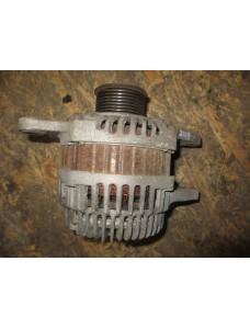 Generaator Mazda 6 2.2D 2009 A2TJ0681